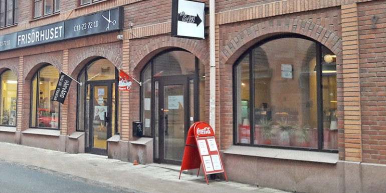lilla-cafet-norrkoping-01