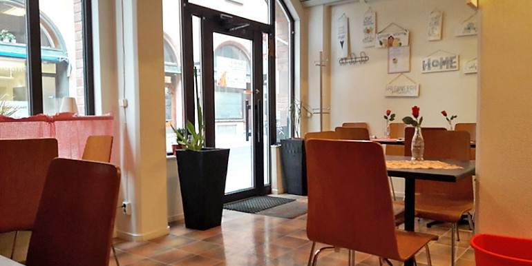 lilla-cafet-norrkoping-04
